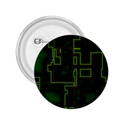 A Completely Seamless Background Design Circuit Board 2 25  Buttons by Simbadda