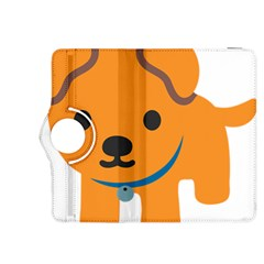 Dog Kindle Fire Hdx 8 9  Flip 360 Case by Alisyart