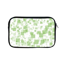 Pattern Apple Macbook Pro 13  Zipper Case by Valentinaart