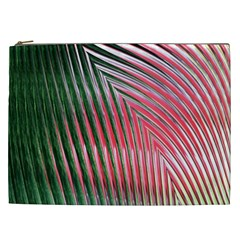 Watermelon Dream Cosmetic Bag (xxl)  by Simbadda