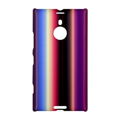 Multi Color Vertical Background Nokia Lumia 1520 by Simbadda