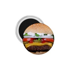 Abstract Barbeque Bbq Beauty Beef 1 75  Magnets by Simbadda