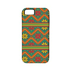 Folklore Apple Iphone 5 Classic Hardshell Case (pc+silicone) by Valentinaart