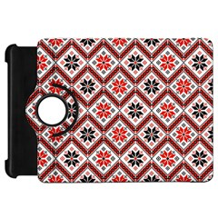 Folklore Kindle Fire Hd 7  by Valentinaart