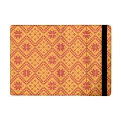 Folklore Ipad Mini 2 Flip Cases by Valentinaart