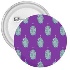Disco Ball Wallpaper Retina Purple Light 3  Buttons by Alisyart