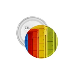 Abstract Minimalism Architecture 1 75  Buttons by Simbadda