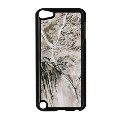 Earth Landscape Aerial View Nature Apple Ipod Touch 5 Case (black) by Simbadda