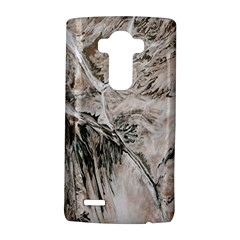 Earth Landscape Aerial View Nature Lg G4 Hardshell Case by Simbadda
