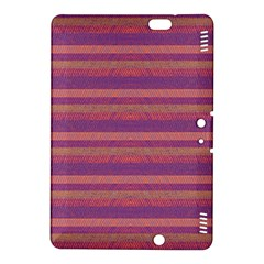 Lines Kindle Fire Hdx 8 9  Hardshell Case by Valentinaart