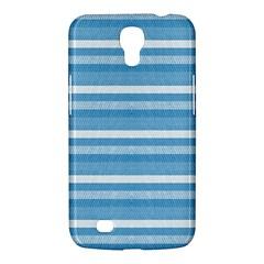 Lines Samsung Galaxy Mega 6 3  I9200 Hardshell Case by Valentinaart