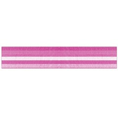 Lines Flano Scarf (large) by Valentinaart