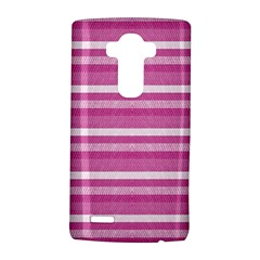 Lines Lg G4 Hardshell Case by Valentinaart