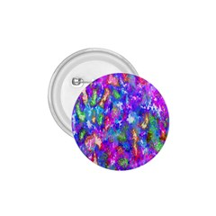 Abstract Trippy Bright Sky Space 1 75  Buttons by Simbadda