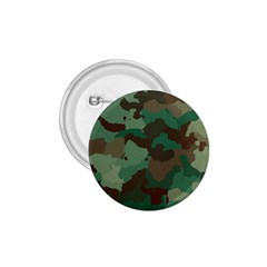 Camouflage Pattern A Completely Seamless Tile Able Background Design 1 75  Buttons
