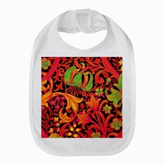 Floral Pattern Amazon Fire Phone by Valentinaart