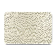 Coral X Ray Rendering Hinges Structure Kinematics Small Doormat  by Alisyart