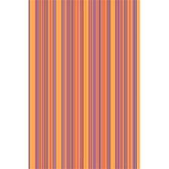 Lines 5 5  X 8 5  Notebooks by Valentinaart