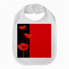 Flower Floral Red Back Sakura Amazon Fire Phone by Mariart