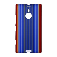 Colorful Stripes Background Nokia Lumia 1520 by Simbadda