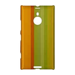 Colorful Citrus Colors Striped Background Wallpaper Nokia Lumia 1520 by Simbadda