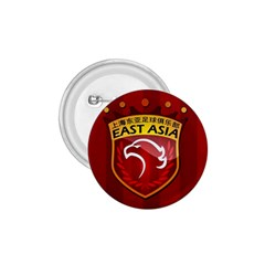 Shanghai Sipg F C  1 75  Buttons by Valentinaart