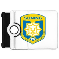 Jiangsu Suning F C  Kindle Fire Hd 7  by Valentinaart