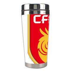 Hebei China Fortune F C  Stainless Steel Travel Tumblers by Valentinaart