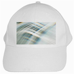 Business Background Abstract White Cap by Simbadda