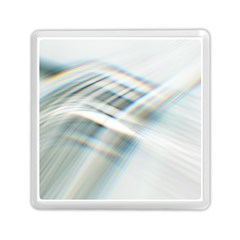 Business Background Abstract Memory Card Reader (square)  by Simbadda