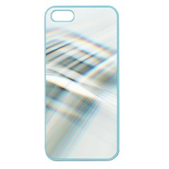 Business Background Abstract Apple Seamless Iphone 5 Case (color) by Simbadda
