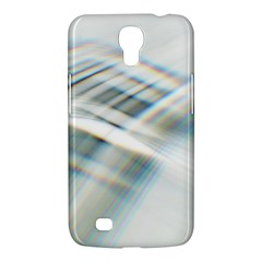 Business Background Abstract Samsung Galaxy Mega 6 3  I9200 Hardshell Case by Simbadda