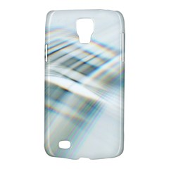 Business Background Abstract Galaxy S4 Active by Simbadda