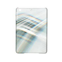 Business Background Abstract Ipad Mini 2 Hardshell Cases by Simbadda