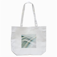 Business Background Abstract Tote Bag (white) by Simbadda