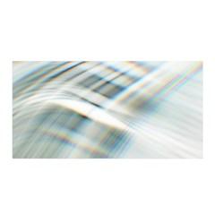 Business Background Abstract Satin Wrap by Simbadda
