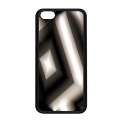 Abstract Hintergrund Wallpapers Apple Iphone 5c Seamless Case (black) by Simbadda