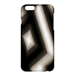 Abstract Hintergrund Wallpapers Apple Iphone 6 Plus/6s Plus Hardshell Case