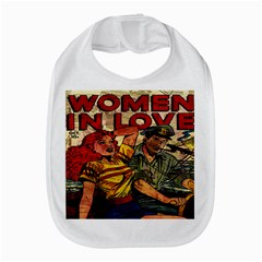 Woman In Love Amazon Fire Phone by Valentinaart