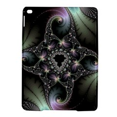 Magic Swirl Ipad Air 2 Hardshell Cases by Simbadda