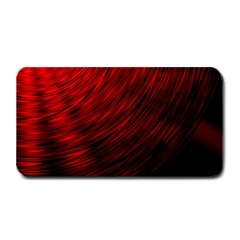 A Large Background With A Burst Design And Lots Of Details Medium Bar Mats by Simbadda