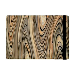 Abstract Background Design Ipad Mini 2 Flip Cases by Simbadda