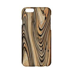 Abstract Background Design Apple iPhone 6/6S Hardshell Case by Simbadda