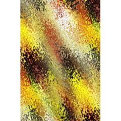Multi Colored Seamless Abstract Background 5 5  X 8 5  Notebooks by Simbadda