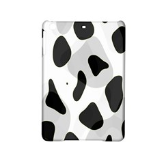 Abstract Venture Ipad Mini 2 Hardshell Cases by Simbadda