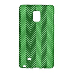 Green Herringbone Pattern Background Wallpaper Galaxy Note Edge by Simbadda