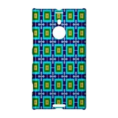 Seamless Background Wallpaper Pattern Nokia Lumia 1520 by Simbadda