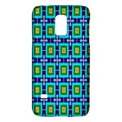 Seamless Background Wallpaper Pattern Galaxy S5 Mini by Simbadda