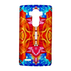 Dragonball Super 1 LG G4 Hardshell Case by 3Dbjvprojats