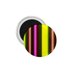Stripes Abstract Background Pattern 1 75  Magnets by Simbadda